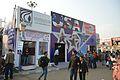 USA Pavilion - 41st International Kolkata Book Fair - Milan Mela Complex - Kolkata 2017-02-04 5039.JPG