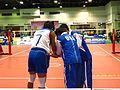 USA Team in King's Cup Sepak Takraw.jpg