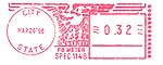 USA meter stamp SPE-IG2A.jpg
