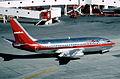USAir Boeing 737-2B7; N328AU, September 1988 CBH (5288213707).jpg