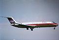 USAir DC-9-31; N974VJ@DCA;20.07.1995 (4929288625).jpg