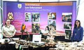USFWS at Kid's Day (5655239856).jpg