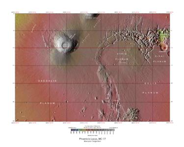 USGS-Mars-MC-17-PhoenicisRegion-mola.png