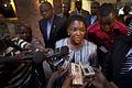 USG for Humanitarian Affairs, Valerie Amos visit in North Kivu (7746963016).jpg