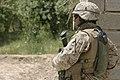 USMC-050602-M-0502E-005.jpg