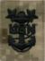 USN MCPO cap insignia, AOR-1.png