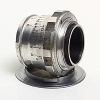 USSR lens Industar 26 m.jpg