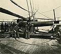 USSWabashPivotGun1855.jpg