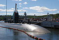 USS Annapolis returns 100827-N-XR496-010.jpg