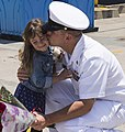 USS Dewey returns to homeport 150604-N-OR184-104.jpg