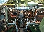 USS Drum SS-228 Forward Torpedo room.jpeg