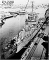 USS Fanning 385-4.jpg
