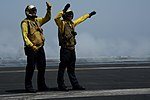 USS George H.W. Bush (CVN 77) 140621-N-EY632-022 (14463435166).jpg