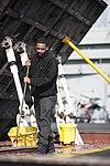 USS George H.W. Bush (CVN 77) 141111-N-MW819-109 (15585767190).jpg