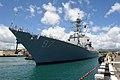 USS Halsey (DDG-97).jpg