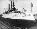 USS Iowa - NH 53258.tiff