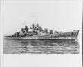USS Juneau (CL-52) - 19-N-28143.tiff