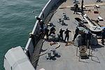 USS MESA VERDE (LPD 19) 140414-N-BD629-096 (14081378944).jpg