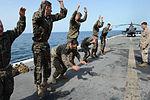 USS MESA VERDE (LPD 19) 140429-N-BD629-139 (13915134497).jpg