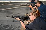 USS Mesa Verde (LPD 19) 140426-N-BD629-108 (14081544804).jpg