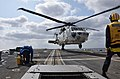 USS Michael Murphy operations 150219-N-RV605-002.jpg