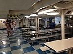 USS Midway 113 2013-08-23.jpg
