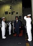USS Nimitz stops in Bahrain DVIDS216641.jpg