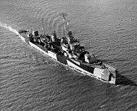 USS Phelps (DD-360) underway, circa in November 1944 (19-N-73964).jpg