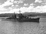 USS San Juan (CL-54) in the South Pacific in August 1943.jpg
