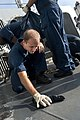 USS WILLIAM P. LAWRENCE (DDG 110) 130905-N-ZQ631-035 (9682784937).jpg