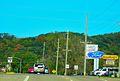 US 14-Frank Lloyd Wright Highway - panoramio (5).jpg