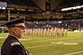 US Army All-American Bowl 130105-A-GX635-652.jpg
