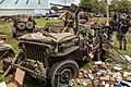 US Army Jeep (7527762430).jpg
