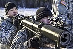 US Army Soldiers Use Carl Gustaf Recoiless Rifle During Live-Fire Training at Joint Base Elmendorf-Richardson, Alaska, Nov. 1, 2016.jpg