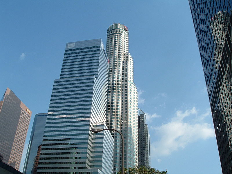 Soubor:US Bank Tower-Figueroa.jpg
