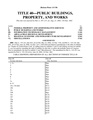 US Code Section 40.pdf