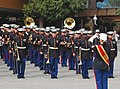 US Marine Corps Band Pacific in Whistler Village Square.jpg