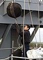 US Navy 030214-N-3931M-002 030214-N-3931M-002.jpg