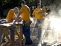 US Navy 100824-N-0858D-134 Sailors provide the construction labor on a new home for Habitat for Humanity during Boise Navy Week.jpg