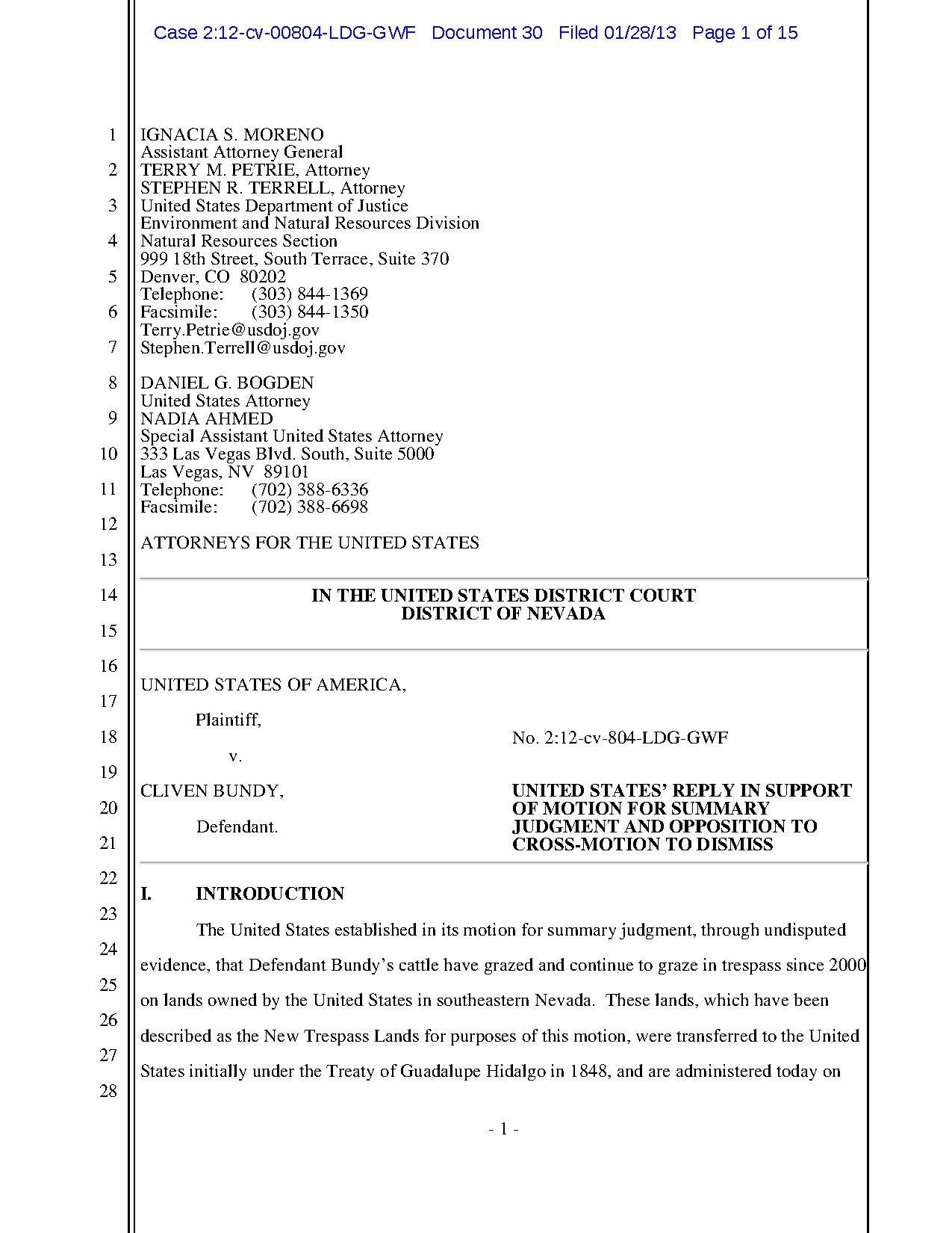 Complaint With Florida Car Insurance Company Flooded Car