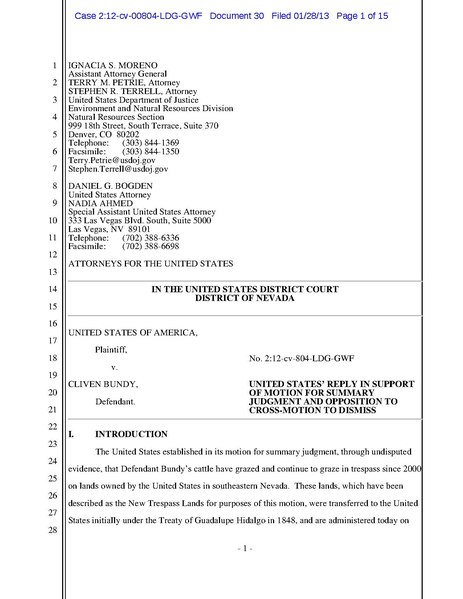 Motion For Court S Authorization To Sell Real Property Receiver