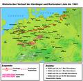 Uerdinger und Karlsruher Linie.png