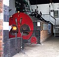 Uk-crofton-pumping-station-boilers.jpg