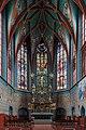 Ulm Germany Church-St-Georg-03.jpg