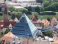 Ulm Stadtbibliotek.JPG