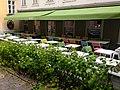 Ulrich Restaurant.jpg