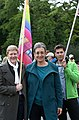 Ulrike Lunacek EU-Wahlwerbung Wien 2014 a.jpg