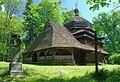 Ulucz, cerkiew Wniebowstąpienia Pańskiego (HB4).jpg