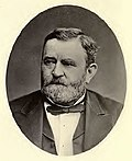 Ulysses S Grant, Kurtz photo.jpg