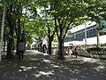 Umeda - panoramio (112).jpg